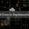 Pros and Cons of PaaS