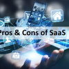 Pros & Cons of SaaS