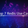 Redis Use Cases