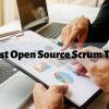6 Best Open Source Scrum Tools