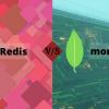 Redis vs. mongoDB