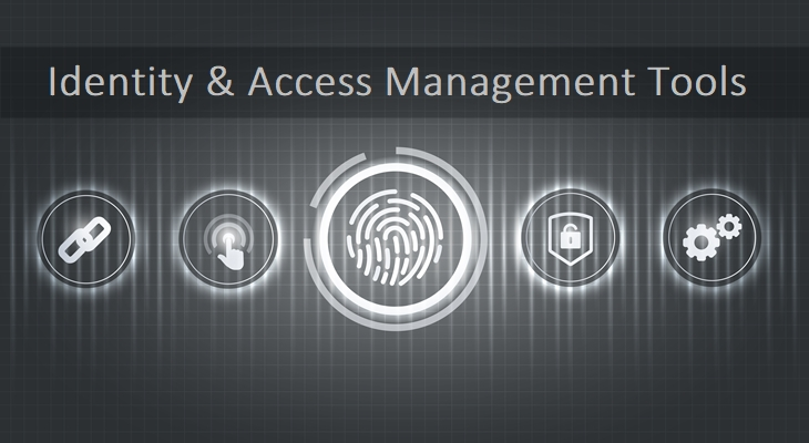 Top Identity & Access Management Tools