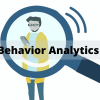 Top User Behavior Analytics Tools