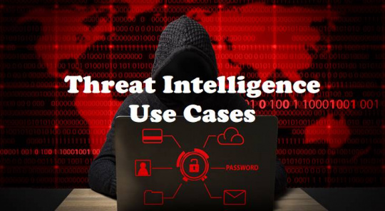 What are the Best Threat Intelligence Use Cases?