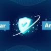 QRadar VS ArcSight