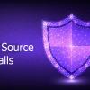 Open Source Firewalls