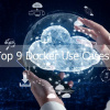 Top 9 Docker Use Cases