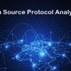 8 Best Open Source Protocol Analyzers