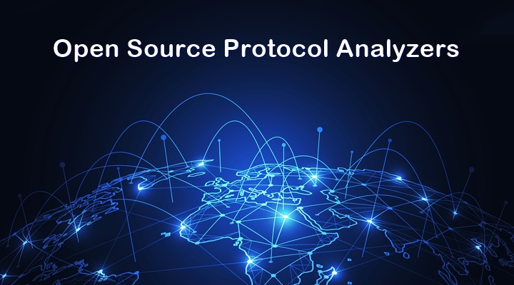 8 Best Open Source Protocol Analyzers