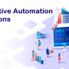5 Companies Providing Cognitive Automation Solutions