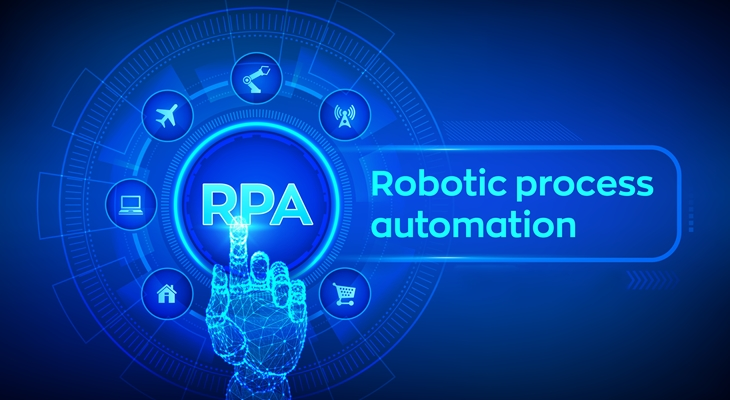 10 Best Practices for RPA Change Management