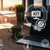 Top 8 Security Solutions for IoT