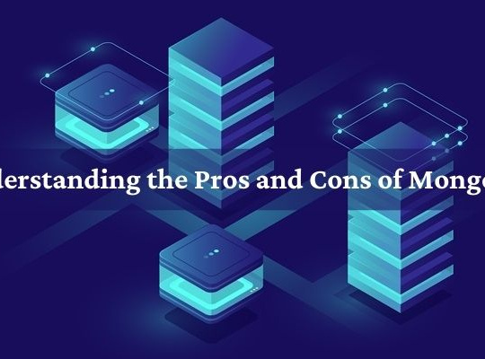 MongoDB pros and cons