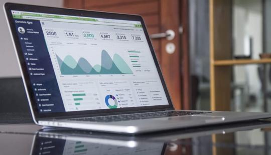 BI Analytics Featured Image