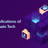 Top 10 Real Life Applications of Blockchain Technology