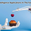 Artificial Intelligence Applications In The Food Industry