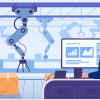Challenges Faced By Human-Machine Collaboration