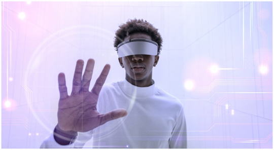 Human Augmentation Technology and its Real Life Applications