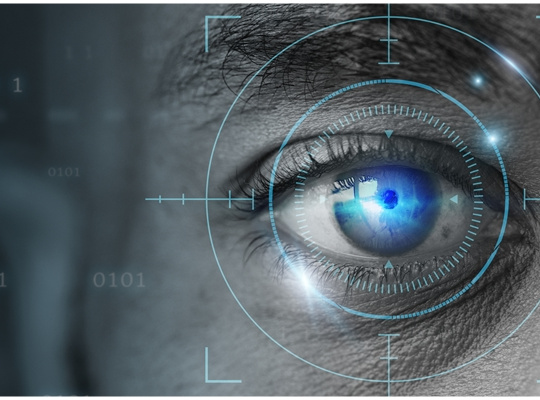 Computer Vision And Facial Recognition : Real World Applications