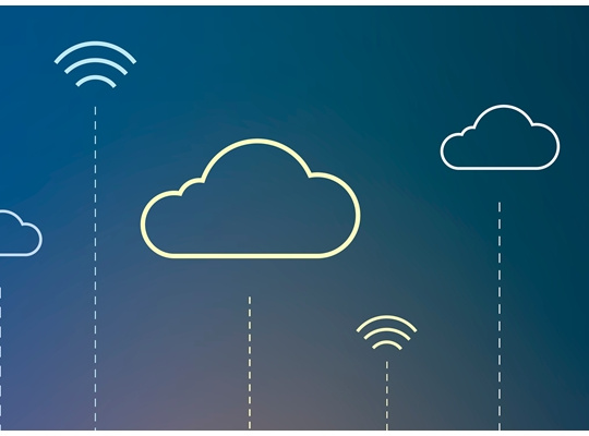 What is The Distributed Cloud: Advantages and Disadvantages