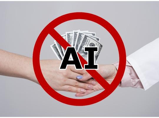 Artificial Intelligence as Anti-Corruption Tech: Advantages & Challenges