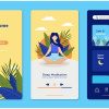The Rise of AI Meditation Apps and their Advantages