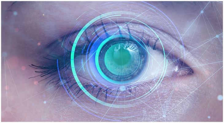 Benefits And Challenges of Artificial Intelligence in EyeCare