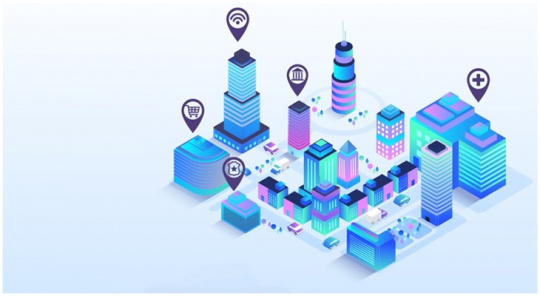 Benefits Of Artificial Intelligence In Real Estate Growth