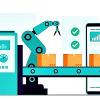 Cognitive Robotic Process Automation: Advantages and Disadvantages