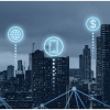 Edge Computing can Visualize Businesses in Real-Time