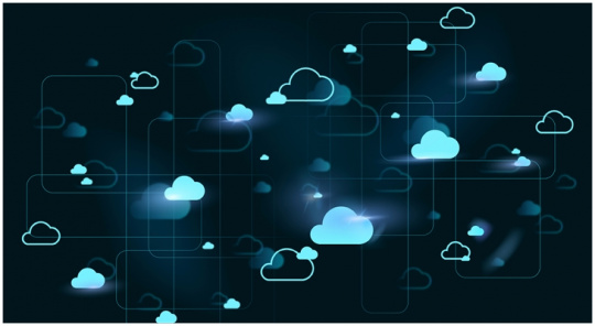 Edge and Cloud Computing for IoT and Their Key Roles