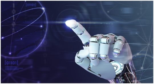 Narrow AI and General AI: What is the Difference Between Them