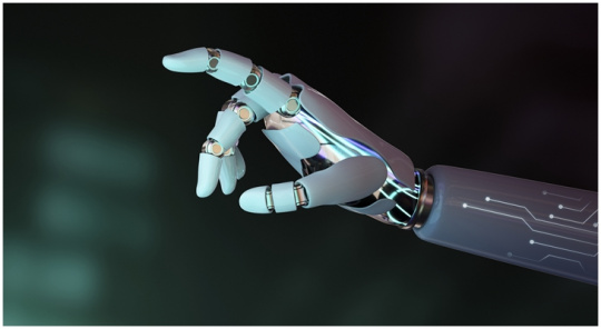 Cognitive Automation and Robotic Process Automation: Key Differences Between Them